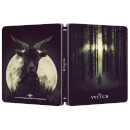 The Witch - Zavvi Exclusive Limited Edition Steelbook