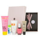 GLOSSYBOX October 2012