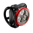 Lezyne Zecto Drive 250 Front Light - Red