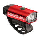 Lezyne Hecto Drive 400 Front Light