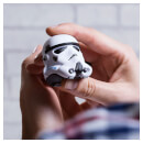 Original Stormtrooper - Mini Bluetooth Speaker
