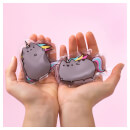 Pusheen Hand Warmers