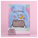 Pusheen Hot Water Bottle