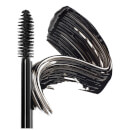 Bobbi Brown Eye Opening Mascara - Black 12ml