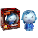 The Shining Jack Torrance Dorbz Vinyl Figure