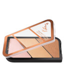 Rimmel Kate Sculpting Palette - Not So Shy 18.5g