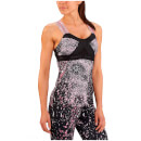 Skins Women's DNAmic Tank Top - Stardust