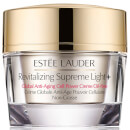 Estée Lauder Revitalizing Supreme + Light Global Anti-Ageing Cell Power Crème 50ml