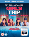 Girls Trip (Includes Digital Download)