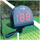 Supido Multi Sport Speed Precision Training Radar