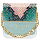 Eau de Toilette Eau So Decadent de Marc Jacobs 30 ml