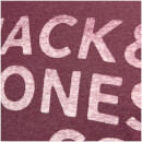 Jack & Jones Originals Men's Inner T-Shirt - Sassafras