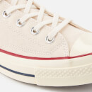 Converse Chuck Taylor All Star '70 Ox Trainers - Parchment