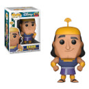 Disney Emperor's New Groove Kronk Pop! Vinyl Figure