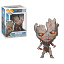 God of War Draugr Pop! Vinyl Figure