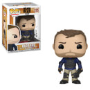 The Walking Dead Richard Pop! Vinyl Figur