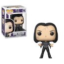 Buffy Dark Willow Pop! Vinyl Figure