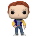 Riverdale Archie Pop! Vinyl Figure