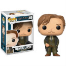 Harry Potter - Remus Lupin Figura Pop! Vinyl
