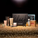 'Back for Black' - lookfantastic Black Friday Box in Edizione Limitata