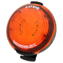 Cateye Wearable X USB Rear Light