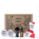 Hawkins & Brimble 6 Piece Gift Set
