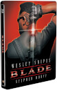 Blade - Zavvi UK Exklusives Limited Edition Steelbook