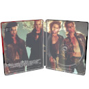 The Lost Boys - Zavvi Exclusive Limited Edition Steelbook
