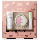 PIXI Hello Snow! Kit
