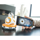 Sphero Star Wars BB-8 with Droid Trainer