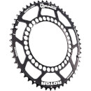 Rotor Q Outer Chainring 5 Bolt