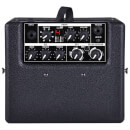 Chord Mini Rock Station Portable Guitar Amplifier