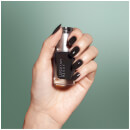 Esmalte de uñas de alto rendimiento de Leighton Denny 12 ml - The Heritage Collection - Take Your Wellies