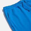 The Original Shorts - S - Blauw