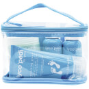 Lycon lyco'pedi Professional Pedicure Mini Kit