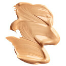 mirenesse Smooth Nude CC Hydra Makeup Mousse Foundation 25. Bronze 10g