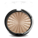 OFRA Highlighter Blissful 10g