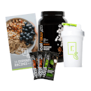 IdealRaw Men's Health Bundle