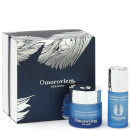 Omorovicza Blue Diamond Set (Worth $800)