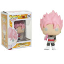 Dragon Ball Z - Super Saiyan Rose Goku Pop! Vinyl Esclusivo