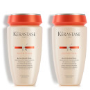 Kérastase Nutritive Bain Magistral 250ml Duo