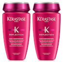 Kérastase Reflection Bain Chromatique Shampoo 250ml Duo