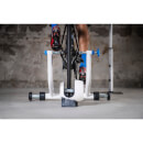 Bkool Smart Go Turbo Trainer