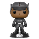 Star Wars The Last Jedi Finn Pop! Vinyl Figure