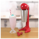 Global Gizmos Milkshake Maker
