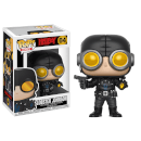 Hellboy Lobster Johnson Pop! Vinyl Figure