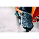 Northwave Raptor Arctic MTB Winter Boots - Yellow
