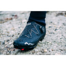 Northwave Raptor Arctic MTB Winter Boots - Black