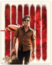 Barry Seal: Only in America - Zavvi UK Exklusives Limited Edition Steelbook