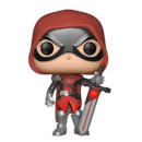 Marvel Contest of Champions Guillotine Pop! Vinyl Figure